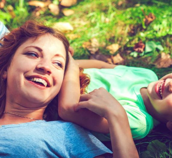 Do Older Siblings Influence Younger Siblings?
