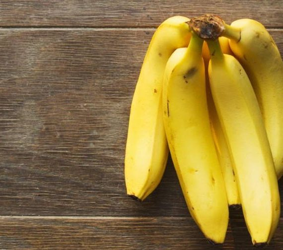 Are Bananas Really Healthy for You?